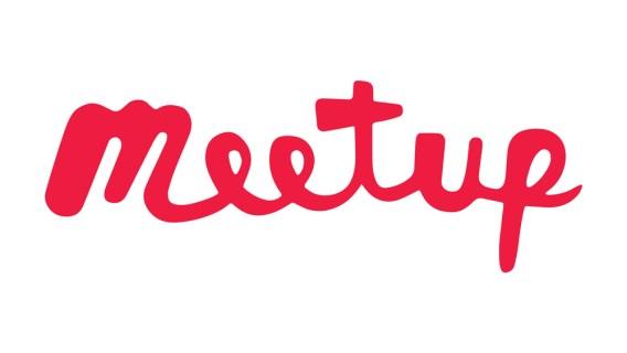 Как изменить ваше местоположение в Meetup