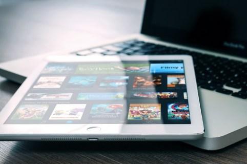 Как включить кастинг Netflix из Google Home