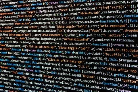 Удалить последний символ из строки в Javascript