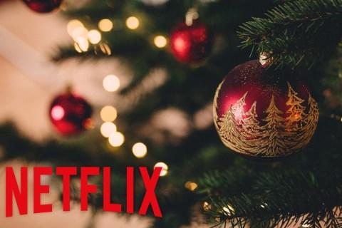 20 лучших рождественских фильмов на Netflix [December 2019]