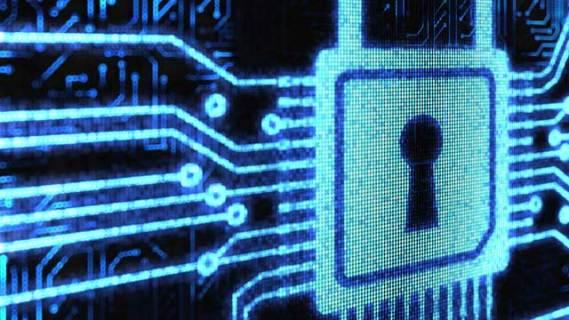 Лучшие бесплатные сайты прокси-серверов – безопасные и вредоносные программы бесплатно [April 2020]
