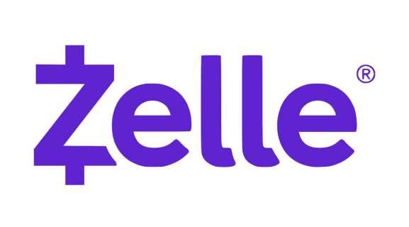 Как найти Zelle в приложении TD Bank