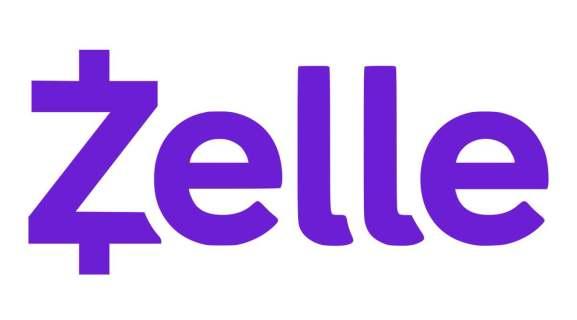 Как узнать, есть ли у кого-то учетная запись Zelle