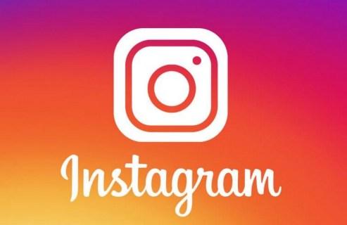 Как создать опрос в Instagram