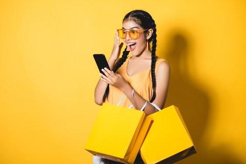 Как узнать, прочитал ли кто-нибудь ваше сообщение в очереди