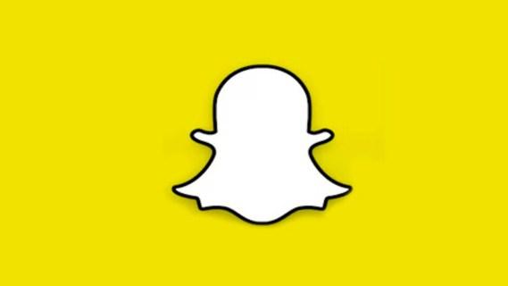 Как выйти из Snapchat