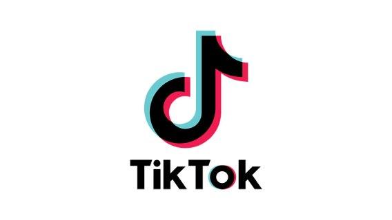 Как скачать Tiktok прямо на iPhone