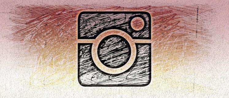Как сделать репост фото из Instagram