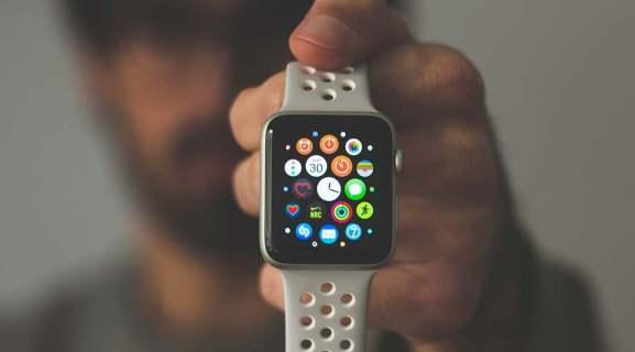 Как добавить больше циферблатов Apple Watch