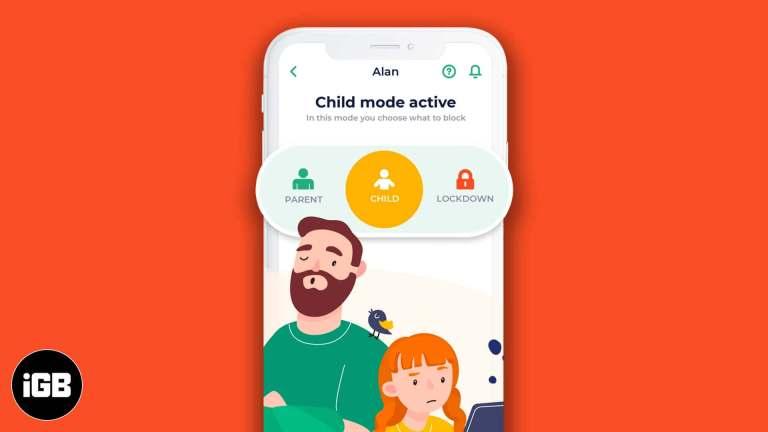 Лучшие приложения родительского контроля для iPhone и iPad в 2020 году