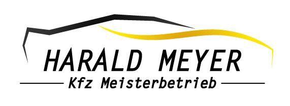 AUTOteam Harald Meyer – Ihr Kfz-Meisterbetrieb