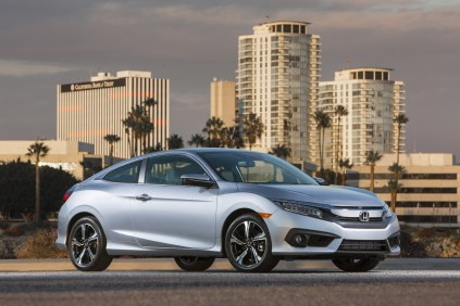 New-Civic-Coupe-71