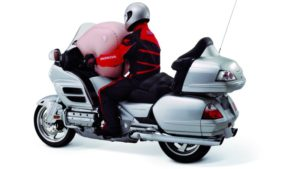 Honda_Goldwing_Airbag