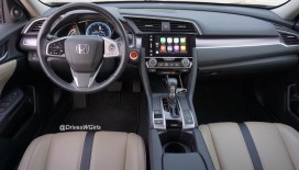 2016-honda-civic-touring-review-11