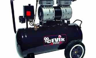 Best Quiet Air Compressors