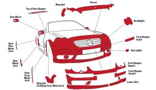 car-cover-full-kit