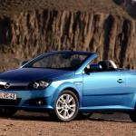 Opel Tigra Twintop Photos And Specs Photo Opel Tigra Twintop New And 24 Perfect Photos Of Opel Tigra Twintop