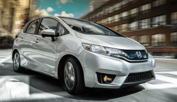 2020-Honda-Fit-Exterior