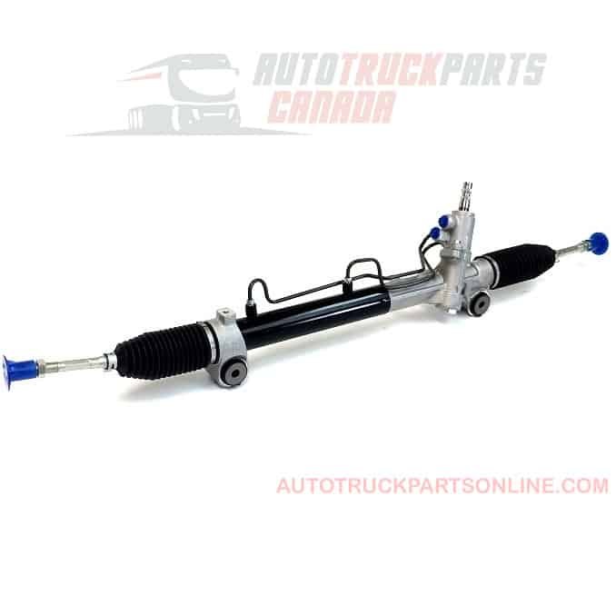 toyota camry steering rack and pinion 02 06 44250 06130 new