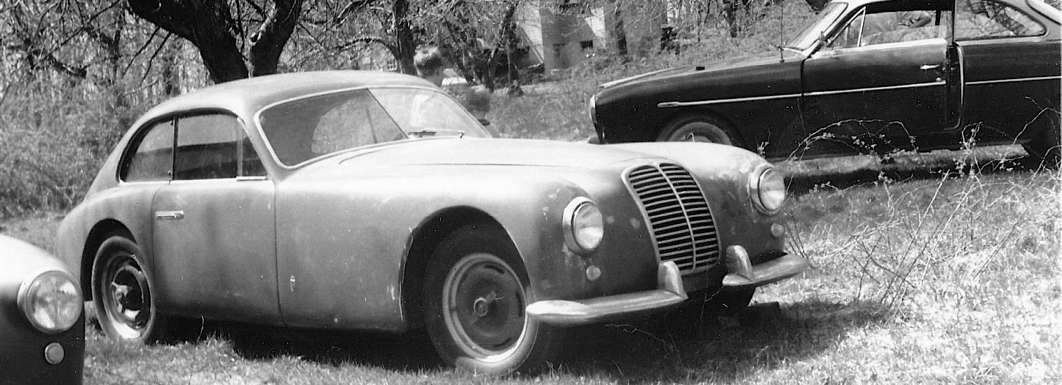 slider-Family-Maserati-front