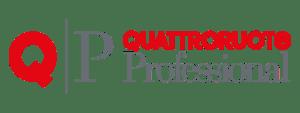quattroruotepro-logo-compact