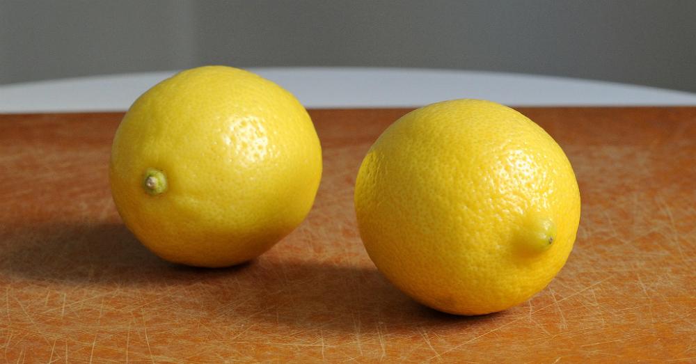 04.06.16 - Lemons