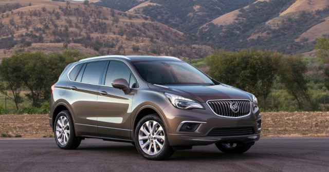 02.06.17 - Buick Envision
