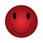 Illustration du profil de emman.pigelet@gmail.com
