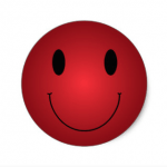 Illustration du profil de Ruhlmann