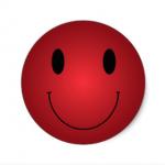 Illustration du profil de Capucine