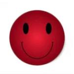 Illustration du profil de ok