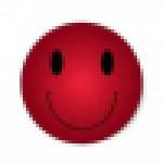 Illustration du profil de Fulgoni