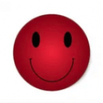 Illustration du profil de ludo