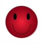 Illustration du profil de FIDANZA