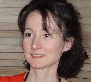 Isabelle Gouel-Preterre Réflexologue