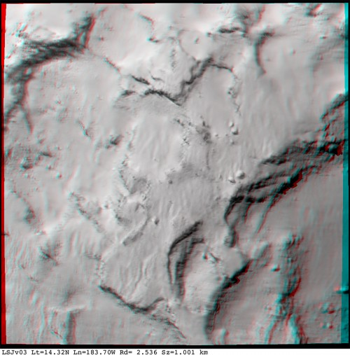 Site_J_Anaglyph_hires-1200