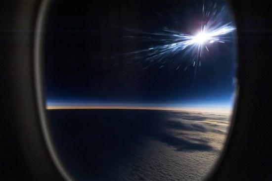 20150320-508-ECLIPSE-CANNAT-1500