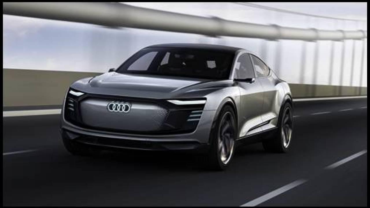 3 Audi A3 facelift » Auto US Cars