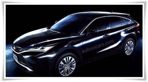 2022 Lexus NX 300 Redesign