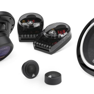 JL Audio C2-650
