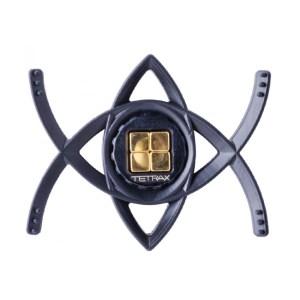 Tetrax Smart Universele Magnetische Autohouder