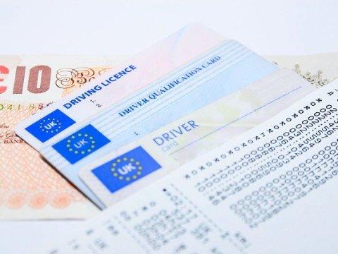 voordelen van een rijbewijs