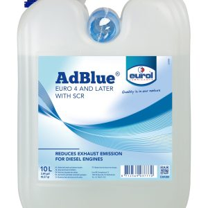 Eurol AdBlue 10L E301200