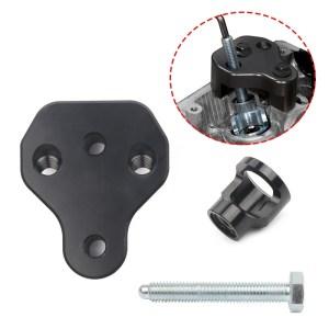 Auto Valve Spring compressor tool voor Subaru WRX