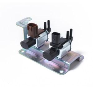 Auto auto Control magneetventiel Vacuümklep K5T81777 voor Mazda