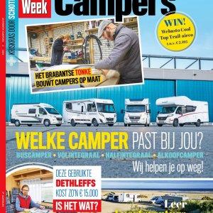 AutoWeek Campers 2-2020