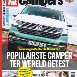 Autoweek Campers 2-2021