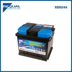 Requal Accu RBR044