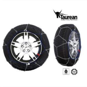 TAUREAN Sneeuwketting PC1 62