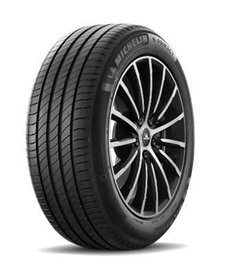 Michelin E PRIMACY 91V